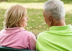 Active listening, if used properly, can improve your marriage relationship.